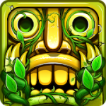 Temple Run 2 1.66.1 Mod Money