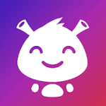 Friendly for Instagram Premium 1.3.4