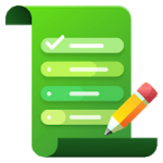 Grocery Shopping List Listonic Premium 6.33.3
