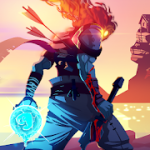Dead Cells 1.1.16 Mod free shopping