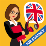 English for Beginners LinDuo HD 5.17.0 Unlocked
