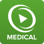 Lecturio Medical Education Premium 8.0