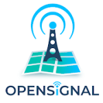 Opensignal 3G & 4G Signal & WiFi Speed ​​Test 7.2.2-1