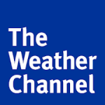 Weather & Severe Storm Alerts The Weather Channel Pro 10.15.0