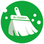Cache Cleaner Smart 4.1 Paid