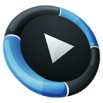 Video2me Video Editor Gif Maker, Screen Recorder 1.7.1.1 Pro