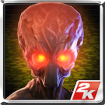 XCOM Enemy Within 1.7.0 Mod a lot of money