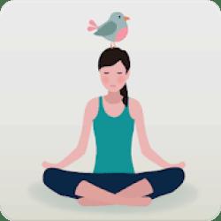 Yoga with Gotta Joga Premium 1.14