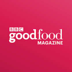 BBC Good Food Magazine Home Cooking Recipes 6.2.11 Subscribed