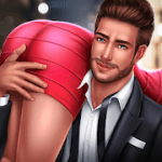 Dream Zone Dating simulator & Interactive stories 1.11.0 Mod Unlimited Diamonds / Energy