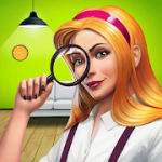 Hidden Objects Photo Puzzle 1.3.4 Mod Tips