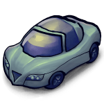 aCar – Car Management, Mileage 4.8.5