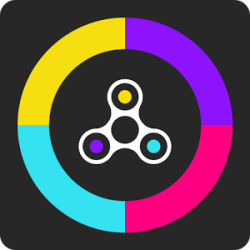 Color Switch 7.9.1 MOD Unlocked (Ad-Free) APK For Android