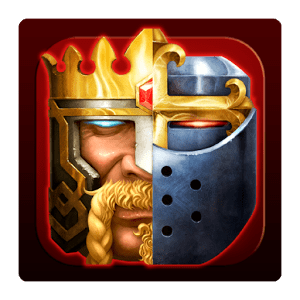 Clash of Kings CoK 3.18.0 APK + MOD Unlimited Money