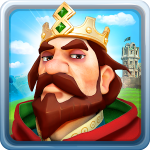 Empire Four Kingdoms 2.2.54 APK