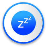 Hibernator Hibernate apps Save battery 2.4.5 Pro APK