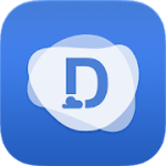 Diaro Diary Journal Notes 3.40.9 Pro APK