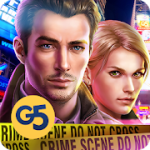 Homicide Squad Hidden Crimes 1.9.802 APK + MOD