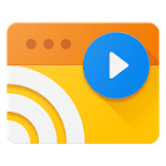 Web Video Cast Browser to TV Chromecast DLNA + Premium 4.2.1 APK