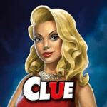 Clue 2.2.2 MOD APK + Data Unlimited Money