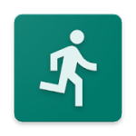 Running Calculator Pace Predictions Race Splits 2.11 APK
