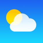 WEATHER 10 DAYS UPDATE DAILY 1.0 APK