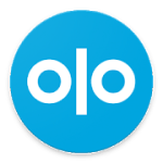 OLO VPN Unlimited Free VPN 1.6.0 VIP
