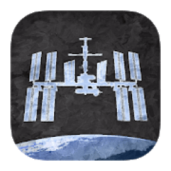 ISS HD Live For family 5.4.6 APK Paid APK For Android