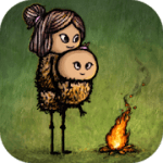 You are Hope 1.12.0.200 MOD APK