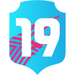 PACYBITS FUT 19 1.6.7 MOD APK (Unlimited Money)