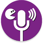 Voice changer sound effects PRO 1.3.1