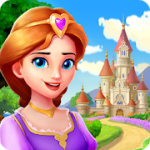 Castle Story Puzzle & Choice 1.4.9 MOD (Unlimited Gold Coins)
