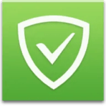Adguard Block Ads Without Root Premium v3.3.63ƞ Nightly Mod