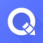 QuickEdit Text Editor Writer & Code Editor 1.5.2 Patched