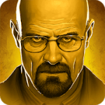 Breaking Bad Criminal Elements 1.20.0.251 MOD (MENU MOD + HIGH DMG + DEFENSE)