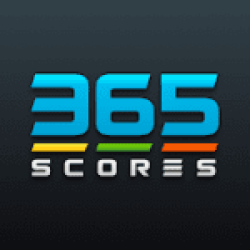 365Scores Live Scores and Sports News 9.3.0 Subscribed