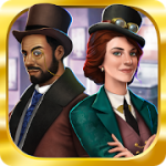 Criminal Case Mysteries of the Past! 2.36 Mod Money / Energy / Stars