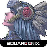 Download VALKYRIE PROFILE LENNETH Apk Full Free