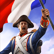 Download Grand War Napoleon, Warpath & Strategy Games Mod Apk