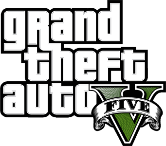 Apklime GTA_V_apk + data download