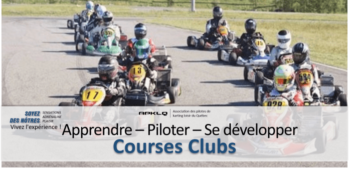 courses-karting-clubs