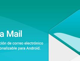 Aqua Mail – email app v1.17.0-1206-dev [Pro]