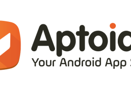 Aptoide Dev 9.0.1.20180912 APK Download