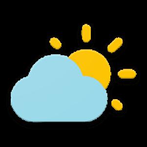 Simple Weather & Clock Widget (No ads) v0.8.39 APK [Latest]