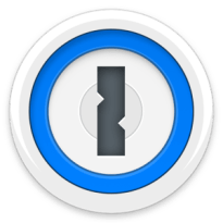 1Password – Password Manager PRO v7.0.5 Cracked APK [Latest]