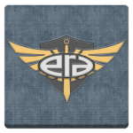 Era Flat v1.1 [Patched] APK is Here ! [Latest]