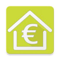 FinanceManager v1.2.2 [Patched] APK [Latest]