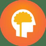 Lumosity – Brain Training v2018.09.06.1910247 [Lifetime Subscription] APK [Latest]