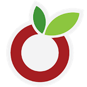 Our Groceries Shopping List Premium v2.13.2 Cracked APK [Latest]