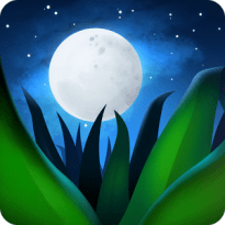 Relax Melodies: Sleep Sounds Premium v7.5 build 443 Cracked APK [Latest]